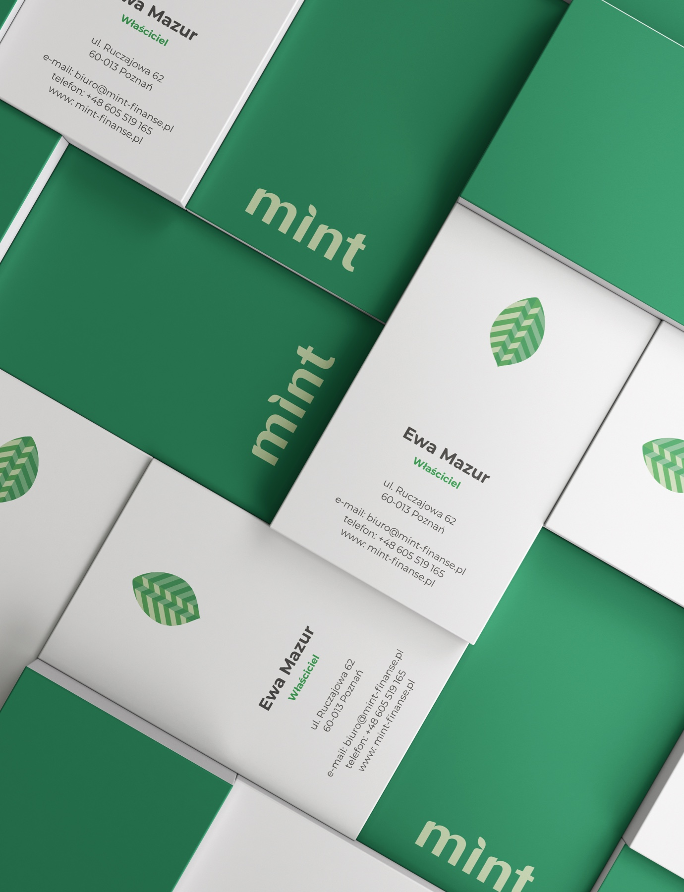 mint_details_section11_business_cards